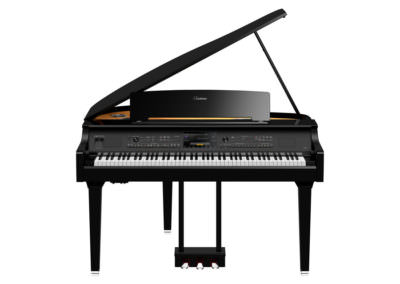 E-Piano Yamaha CVP-809GP PE