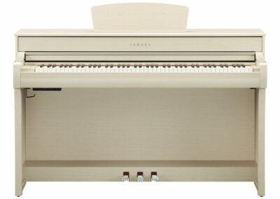 E-Piano Yamaha CLP-735 WA