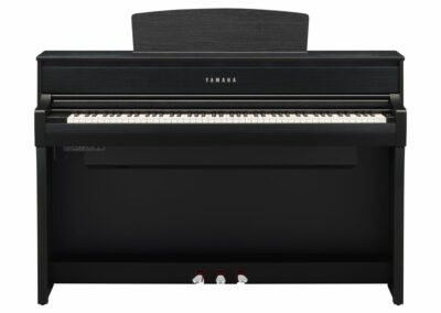 E-Piano Yamaha CLP-775 B