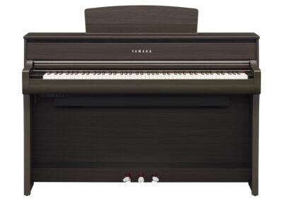 E-Piano Yamaha CLP-775 DW