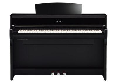 E-Piano Yamaha CLP-775 PE