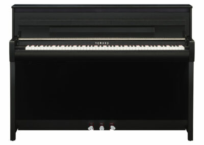 High-End E-Piano Yamaha CLP-785 B