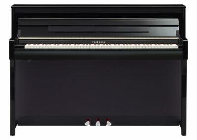 High-End E-Piano Yamaha CLP-785 PE