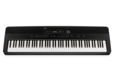 Stage-Piano Kawai ES-920 B