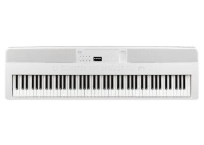 Stage-Piano Kawai ES-920 W